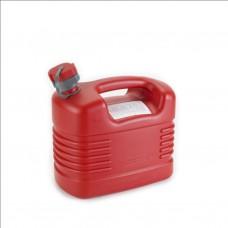 Pressol Jerrycan 10L V/benzine (21133)