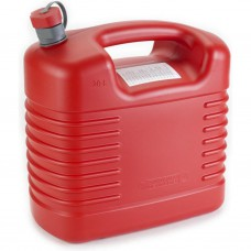 Pressol Jerrycan 20L V/benzine (21137)