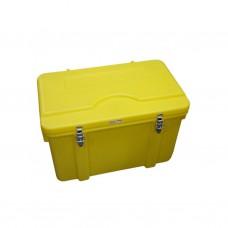 All Box 120 (680x400x440 mm)