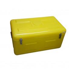 All Box 180 (850x500x420 mm)134