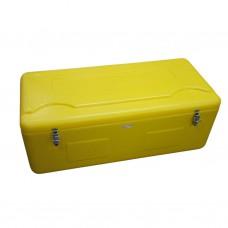 All Box 240 (1100x500x410 mm)