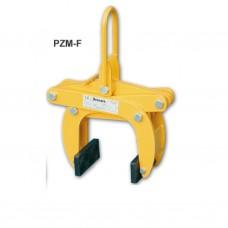 BOSCARO PZM-F15 hijsklem Kg. 1200