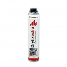 PLS Dryfix PU-schuim - Extra