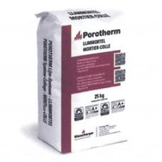 PLS - Winterlijm - Supplement (25kg)