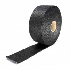 Dumoulin A-strip 10 cm (6 lm)