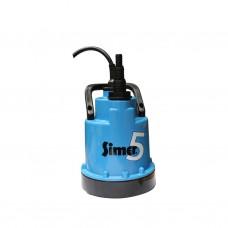 Contimac POMP SIMER 4 (230V)