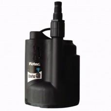 Contimac POMP COMPAC 150 (230V)