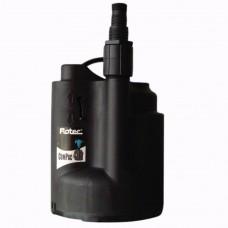 Contimac POMP COMPAC 200 (230V)