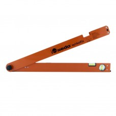 Hoekmeter WINKELFIX CLASSIC 600 mm