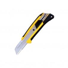 Cutter 25 mm GRI auto-lock afbreekmes
