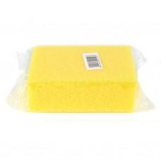 Huishoudspons (spons geel)5412998606839