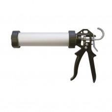 Mastiekpistool 310 ml - ULTRA-PRESS