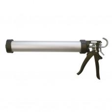 Mastiekpistool 600 ml - ULTRA-PRESS