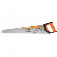 CLASSIC LINE handzaag (herslijpbaar), Grof 3,5 TPI - 500 mm (EX IR 10503530)