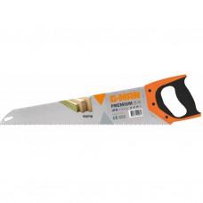 PREMIUM 229H RAPID handzaag, 8 TPI - 550 mm (EX IR 10505541)