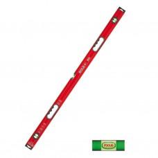 Sola WATERPAS  BIG RED 3 200 (020050200)