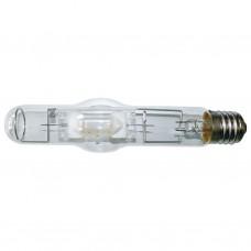 HQIT vervanglamp - 400W - E40