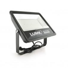 LED armature HP-400 : 400W / 15 m. H07RN-F / IP65 /6500K