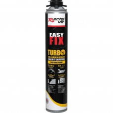 Rectavit Easy Fix Turbo NBS 750ML (schroef)