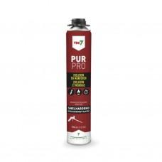 Pur 7 Pro – 750 ml