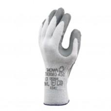 Werkhandschoen Showa 451 Thermo / 10 / XL