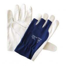 Handschoen TROPIC NAPPA / 10