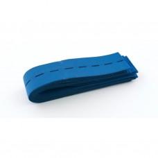Riempjes voor kniebeschermers