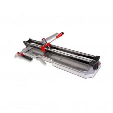 Rubi tegelsnijder TX-900-N (V2)