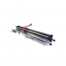 Rubi tegelsnijder TX-1200-N (V2)