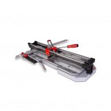 Rubi tegelsnijder TX-700-N (V2)