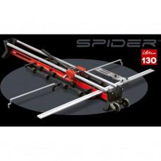 Tegelsnijplank Rodia® Spider Ultra 130 (snijlengte 130 cm) incl. beschermhoes