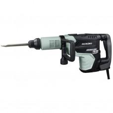 Hikoki SDS-MAX BREEKHAMER  UVP BL AHB 1.500 W - 26,5 J -- H60MEYWTZ1202526