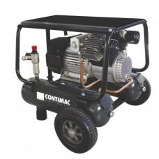 Contimac CM 401/10/9+9 W
