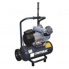 Contimac CM 401/10/24 WF