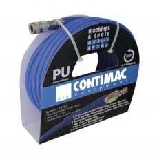 Contimac PU-PERSLUCHTSLANG 10 M