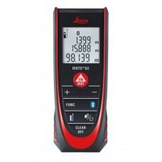 Laserafstandsmeter Disto D2 BT Smart