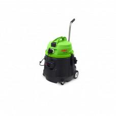 Dibo Waterzuiger P50 WP