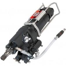 """Rodia 164 Boormotor incl. glijstuk – 230 V-50/60 Hz, 1 1/4-1/2"""""""