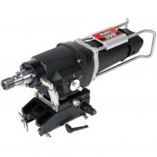 "Rodia 300 Boormotor incl. snelwisselglijstuk – 230 V-50/60 Hz, 1 1/4"""