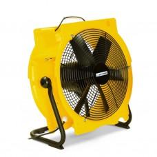 Ventilator axiaal , 3 snelheden TTV4500
