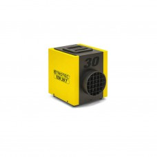 Electrische kachel TEH30T