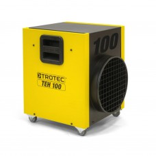 Electrische kachel TEH100