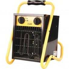 Elektrische kachel VK 2.0 - 2000W