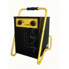Elektrische kachel VK 3.3 - 3300W