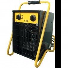 Elektrische kachel VK 5.0 - 5000W