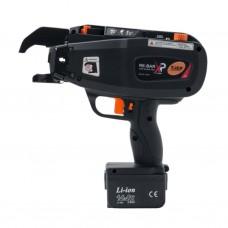 TJEP Ultra Grip 40 RE-BAR vlechtmachine (8-40 mm)