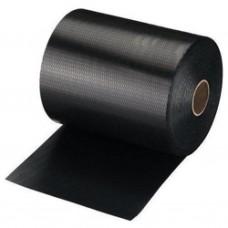 DPC  50cm (30 lm/rol)