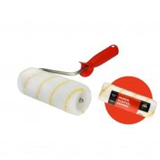 Polyamide super anti-spatrol 18 cm