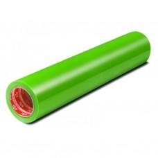 Kip Beschermfolie - 50 µ - groen 500 mm 100 m 313-51