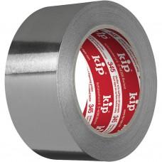 Kip Aluminiumtape - 30 µ - zilver 50 mm 50 m 345-32